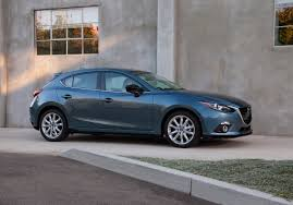 mazda big car did ttac and the b u0026b get the ten best automobiles right
