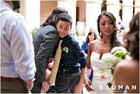 photographers in san diego balboa park wedding san diego ca bauman photographers