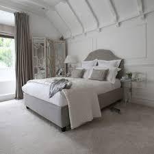 Grange Bedroom Furniture Bedroom Grange Bedroom Furniture Grange Louis Philippe Bedroom