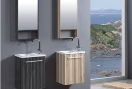 small bathroom design ideas 2012 modern furniture small bathroom design ideas 2012 from hgtv