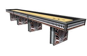 pool table accessories cheap hattiesburg pool tables accessories billiard billiards and art deco
