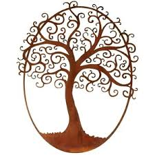 images vintage tree of search images