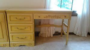 American Of Martinsville Bedroom Furniture American Of Martinsville Bedroom Set Can Anyone
