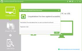 android data recovery free fonepaw android data recovery version free on hax