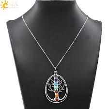 online buy wholesale tree symbolism from china tree symbolism
