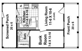 mini house plans house plans and more house design