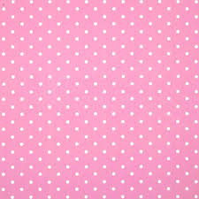 Pink And Grey Shower Curtain by Pink Polka Dot Shower Curtain Part 16 15 Bright And Colorful