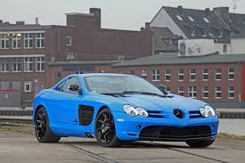 mercedes mclaren 2017 mercedes slr class reviews specs u0026 prices top speed