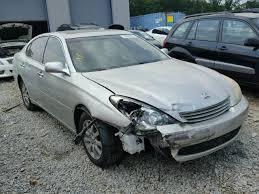 lexus rx 350 2003 auto auction ended on vin 2t2gk31u98c040909 2008 lexus rx 350 in