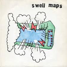 Swell Maps 00i00 δεκεμβρίου 2010
