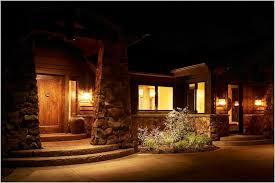 portfolio outdoor lighting transformer manual finding portfolio landscape lighting transformer best selling