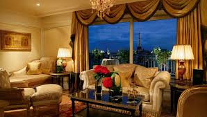 luxury hotels and resorts in paris preferred hotels u0026 resorts