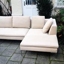 b b italia charles sofa b b italia charles sofa schlicht designmöbel