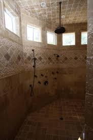 195 best old world interiors images on pinterest home secret