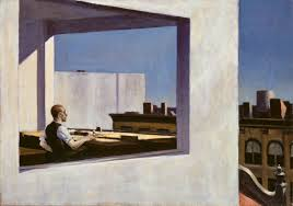 edward hopper 1882 u20131967 essay heilbrunn timeline of art