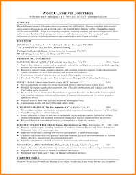 in house counsel cover letter choice image cover letter sample