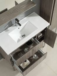 Ove Decors Bathroom Vanities Top Notes Malin Goetz Magazines Canned Air Candles Bath