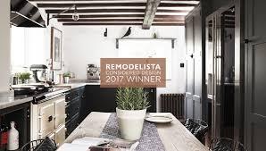 lyon home design studio award winning residential u0026 commercial interior design studio u2013 fawn