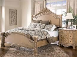 best light wood bedroom set light wood bedroom sets drk architects