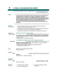 functional resume template free resume template and professional