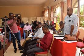 Radio Tbc Taifa Tanzania Dar Es Salaam About Me Lukaza Blog