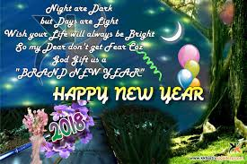 new year best wishes beautiful hd images photo wallpapers in