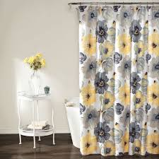 Curtains For Bathroom Windows Ideas Colors Best 25 Yellow And Grey Curtains Ideas On Pinterest Yellow