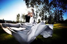 wedding videographers portland wedding videography focal point digital media