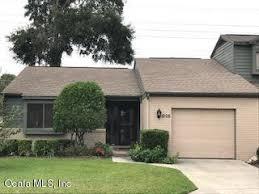 3 Bedroom Homes For Rent In Ocala Fl Crestwood Village Homes For Sale In Se Ocala