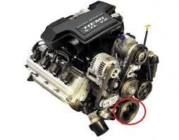 2004 dodge ram 1500 5 7 hemi transmission 2004 dodge ram 1500 hemi 5 7 dodgeforum com