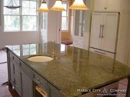 Kitchen Countertops Quartz Green Quartz Countertops Lg Sea Foam Green Counters This Is The