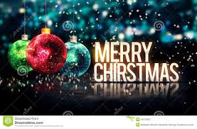 beautiful merry pictures 2017 best template idea
