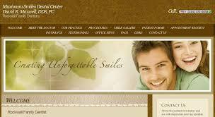 Comfort Dental Rockwall Maximum Smiles Dental Center General Dentistry 2245 Ridge Rd