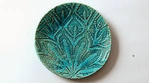 wedding registry dinnerware wedding registry tableware ceramic plate texture white