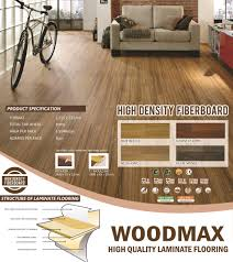 High Quality Laminate Flooring Woodmax High Quality Laminate Flooring Our Products