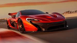 mclaren p1 drawing easy for sale mclaren p1 volcano elite orange new and unregistered cars