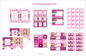 Decorative Wedding House Flags Free Online Christmas Cards Decorations Picture Idolza