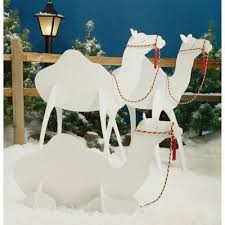 free wooden yard decorations patterns wooden lawn