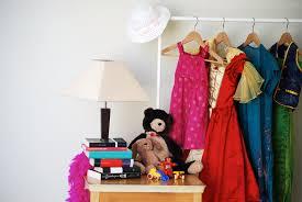 downsizing home tips imove com