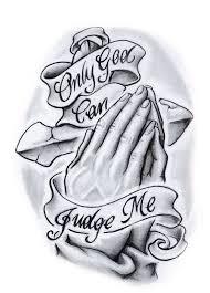 tat de si e tattoos motive tattoos tribal tattoos wählen sie die