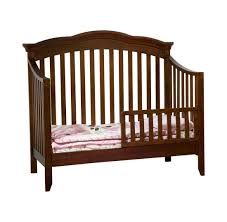 Black Baby Bed Kids N Cribs Bay Area Baby U0026 Kids Furniture Store Quality Baby