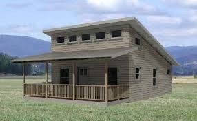 sip cabin kits plain design sip house plans structural insulated panel sip home