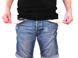 phantom debts ftc says debt collection scheme got people to pay