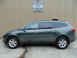 2011 chevrolet traverse lt 4dr suv w 2lt in dallas ga daniel