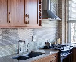 Chicago Kitchen Designers by 100 Loft Kitchen Design Industrial Kitchen Designs Our 50