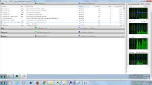 solution sql server management studio 2008 too slow