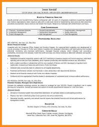 Core Qualifications Examples For Resume 100 Key Competencies Exles For Resume Server Administration
