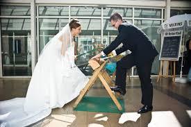 american wedding traditions wedding traditions brandon malone photography