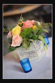 flowers okc diy wedding flowers okc icets info
