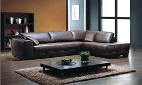 Cheap Leather Corner Sofas Stupendous Real Leather Corner Sofas Ideas Gradfly Co